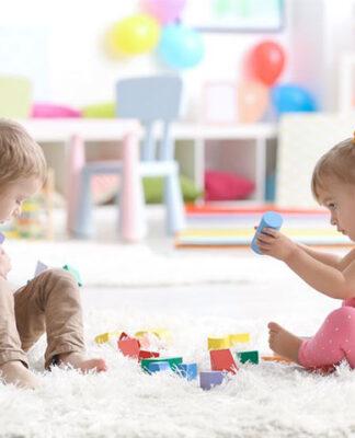 Jak odnaleźć się w sklepie internetowym z zabawkami
