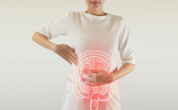 Probiotyk na jelita