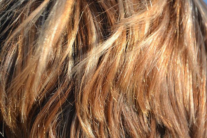 Hurtownia włosów