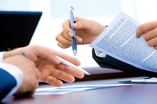 Ubezpieczenia - wymogi firm ubezpieczeniowych