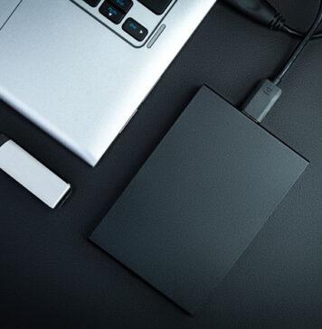 Czy dysk SSD 1 TB to dobry wybór